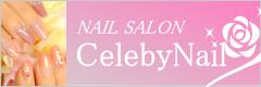 NAIL SALON Celeby NaiL